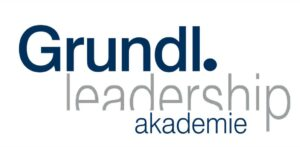 Grundl. leadership akademie Leading Simple