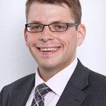 Alexander Graf