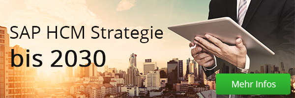 SAP-HCM-Strategie-2030