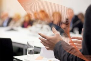 SAP HR Berater und SAP HCM Entwickler sowie Projektleiter