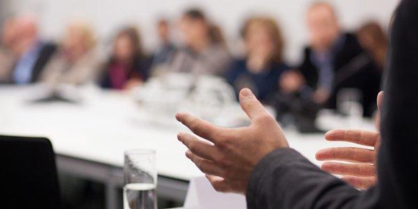 SAP HCM für Ihr Personalmanagement
