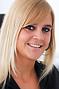 Jasmine Keke - Kundenbetreuerin