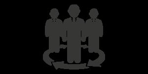 Bestimmung des Personalbeauftragten