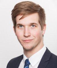Simon Gottheil