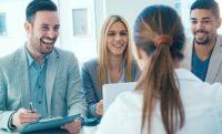 HRworks Peronalmanagement