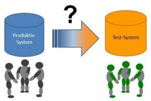 Wie kostengünstige dem Datenschutz gerecht werden?