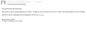 mail_dynmaischer_vertretungstext