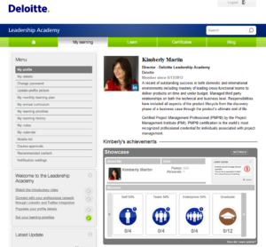Deloitte_Profile_v2