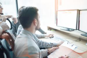 SAP HR Renewal Einführung und Konfiguration