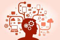 Systematisiertes Talentmanagement