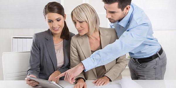 HR Jahreswechselpatch: Wir besprechen alle Änderungen mit ihnen!