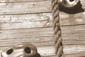 rope-climbing-351529_1280