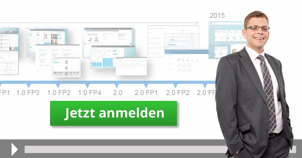 Webinar HR Renewal