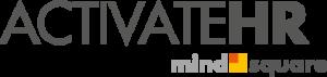 Logo_ActivateHR_trans