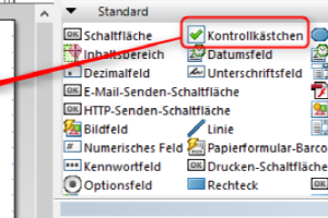 HCM Processes and Forms FPM_PDF Integration Teil1