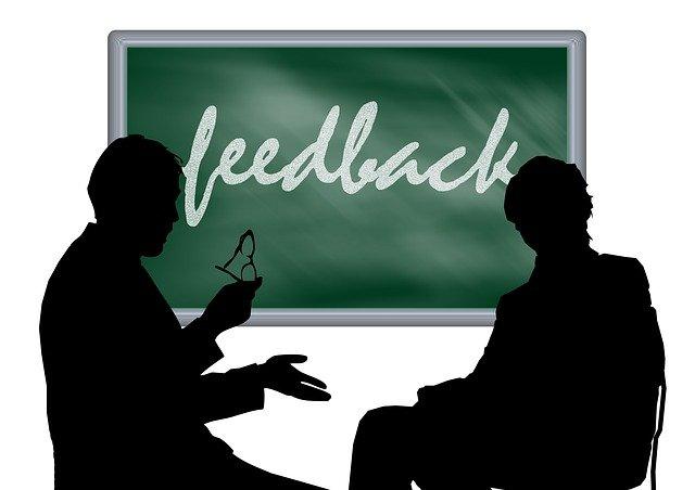 feedback-796135_640