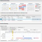 SAP ESS Abwesenheitsantrag Addon Live-Webinar