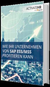 Buchgrafik_SAP_ESSMSS_2017.04.013_groß