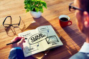 SAP HCM Strategie - Wann geht's bei Ihnen in die Cloud?