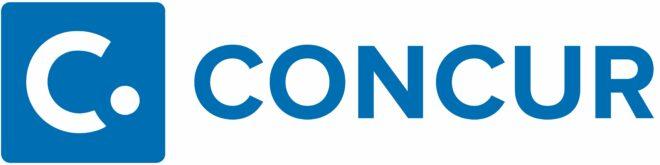 SAP Concur Webinar