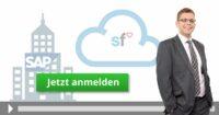Strategie im SAP HCM