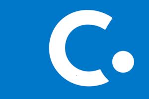 concur_logoSolution
