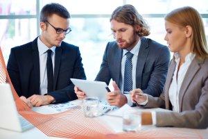 SAP HR Add-ons