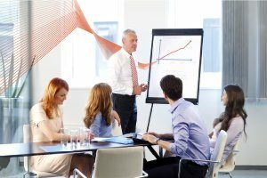 SAP-HR-Schulung