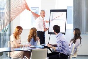 SAP HR-Schulungen