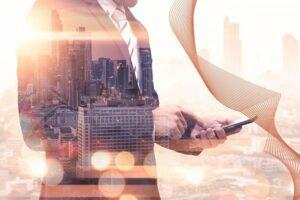 SAP Innovationsberatung – Innovation mit System