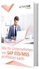 E-Book SAP ESS