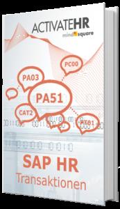 Core HR in the Cloud ebook