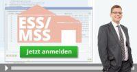 ESS/MSS-Architektur