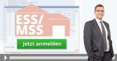 Webinar Architektur ESS/MSS Services