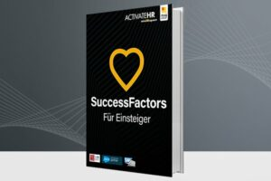 SuccessFactors LMS