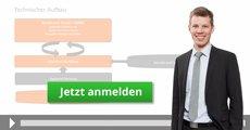 Webinar HR-Prozessautomatisierung