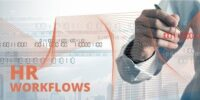 HR-workflows