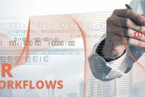 HR Workflows