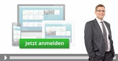Webinar SAP Fiori HCM Apps