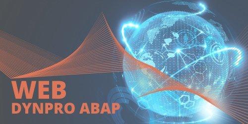 Dynpro ABAP