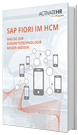 E-Book SAP Fiori im HCM