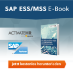 e-book_sap_ess-mss