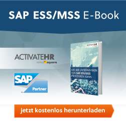 google-ad-ebook-SAP_ESS_MSS_2017.04.19_250x250