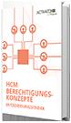E-Book SAP HCM