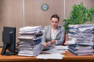 Die Lösung HR Support OnDemand