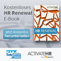Google-AD-250x250_ACTIV_HR_HR_RENEWAL_E-Book