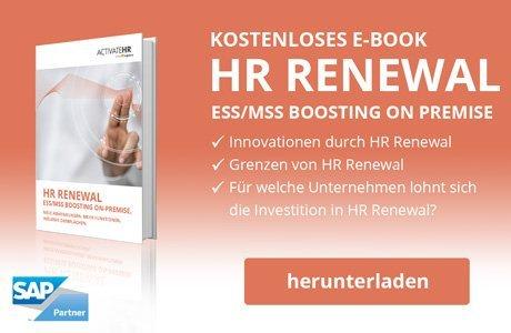 HR_Renewal_ebook