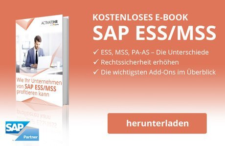 HR_SAP-ESS-MSS_ebook