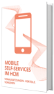 E-Book Mobile Self-Services im HCM