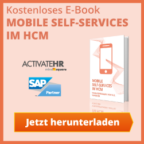 google-ad-ebook-Mobile-Self-Services_250x250